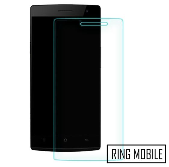 Oppo Find 7 X9007 Nillkin 2.5D Anti-Explosion H+ Tempered Glass