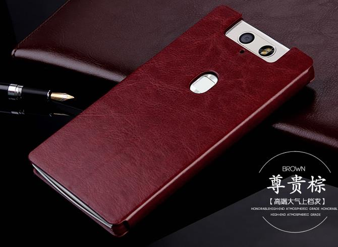 Oppo N3 Flip Case Cover Casing