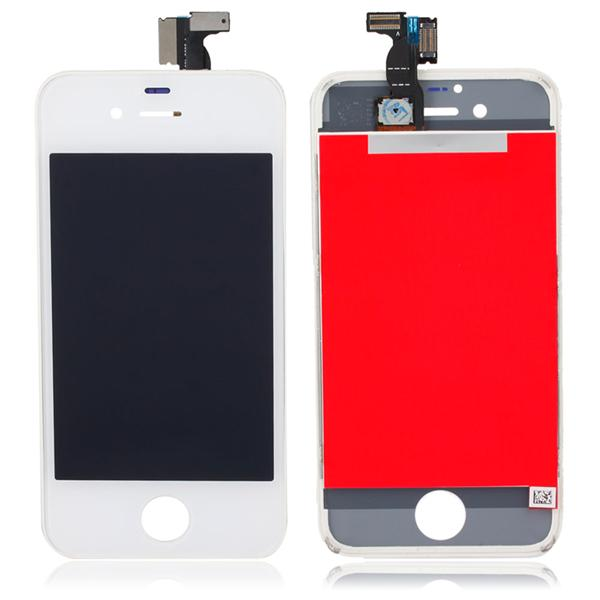 Ori Iphone 3 4 4S 5 5C 5S 6 6S 7 Plus SE Lcd Touch Screen Digitizer