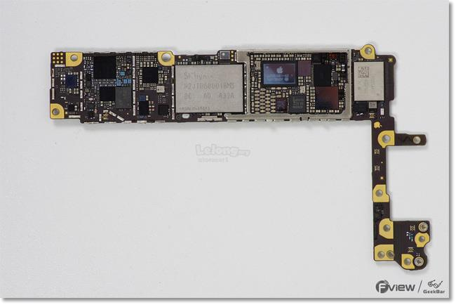 iphone 5s motherboard ori iphone 5 5s 6 7 plus motherboard end 3 7 2018 3 15 pm 11220