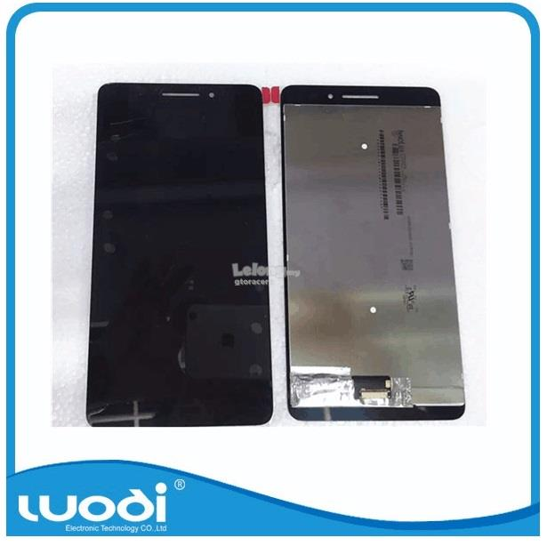 Ori Lenovo Phab Plus PB1-750M PB1-770M Lcd + Touch Screen Digitizer