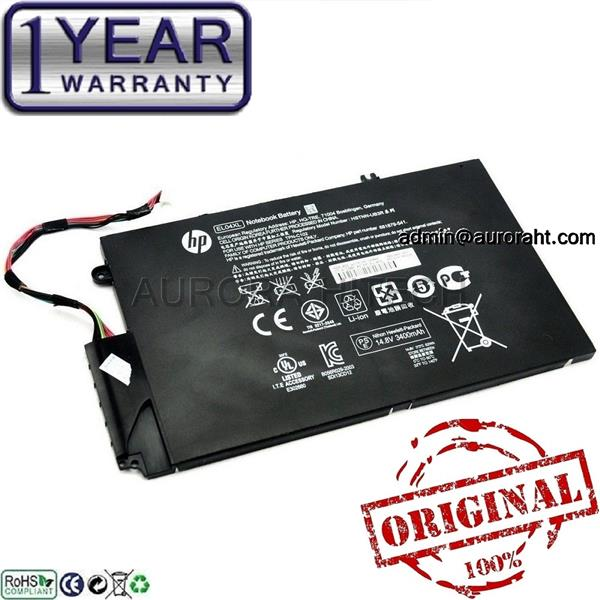 ORI Original HP 681879-171 681879-541 681949-001 Envy 4 4-1000 Battery