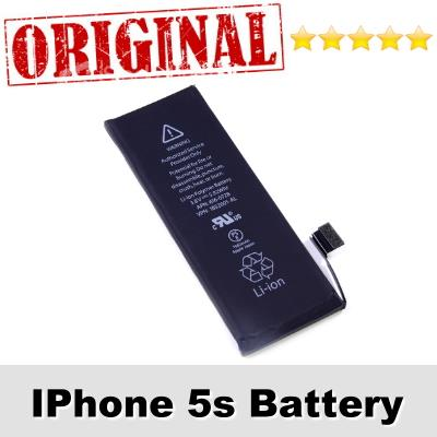 save battery on iphone 5s original apple iphone 5s battery 3 8 end 4 24 2017 9 30 pm 17987