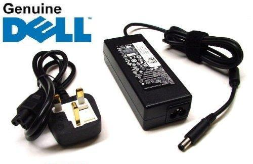 NEW & ORIGINAL Dell Vostro 1310 1320 1400 1500 1510 1520 Adapter 90W