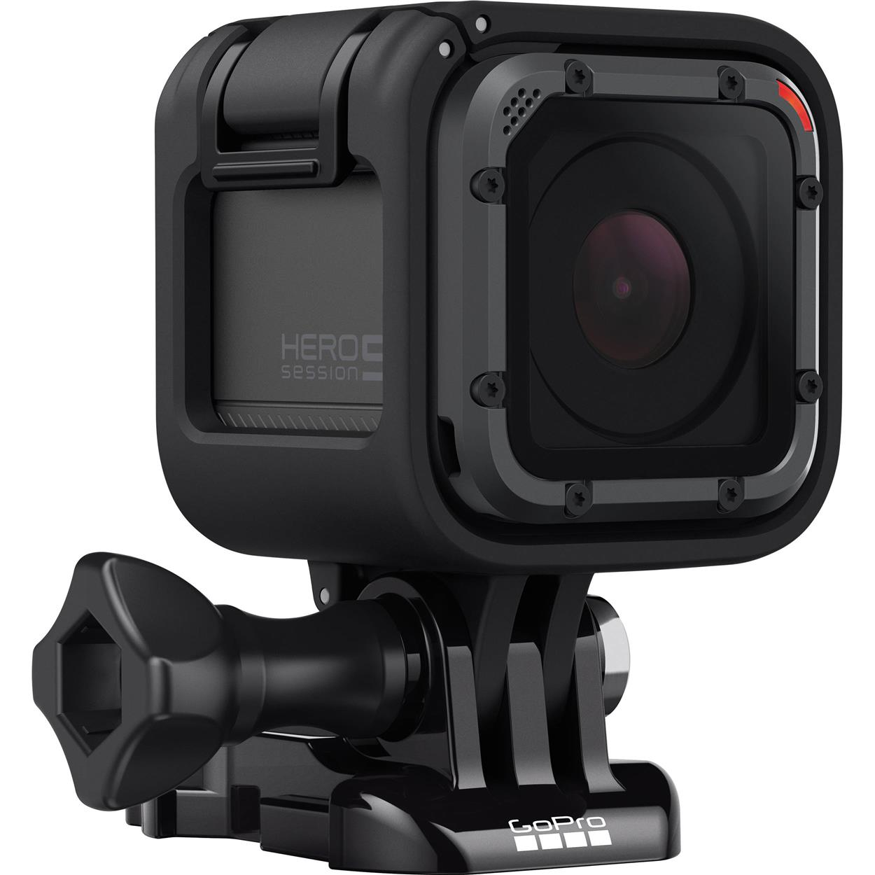 Original GoPRO Hero 5 Hero5 Session adventure action camera