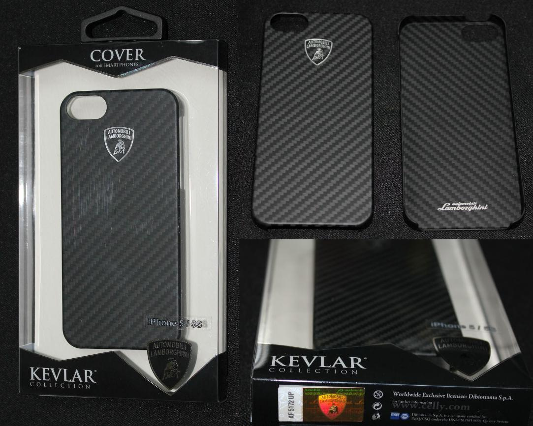 чехол lamborghini iphone 5