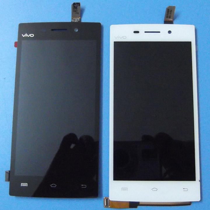 ORIGINAL LCD Display Touch Screen Digitizer Vivo Y15 ~WHITE