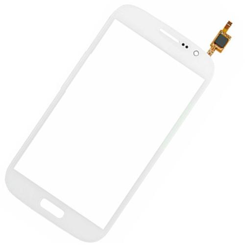 ORIGINAL LCD Touch Screen Digitizer Samsung Galaxy Grand Duos i9082 ~W