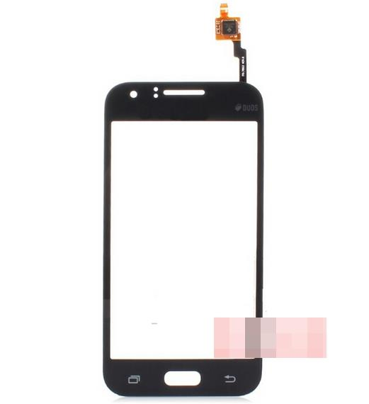 ORIGINAL LCD Touch Screen Digitizer Samsung Galaxy J1 /J100H ~BLACK