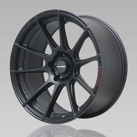 New Original Lenso PDF Rim 16Inch For Almera Alza Jazz Vios City Myvi
