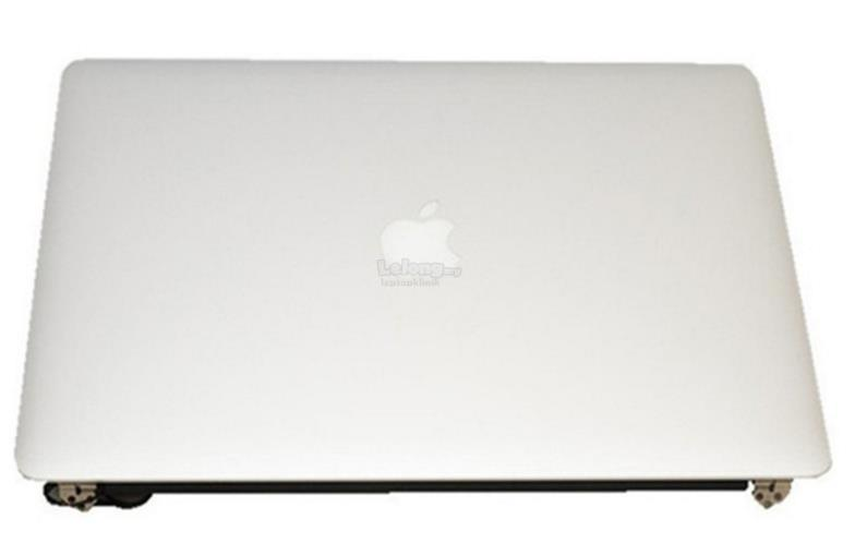 NEW ORIGINAL PANEL LED MACBOOK PRO RETINA 13 A1502