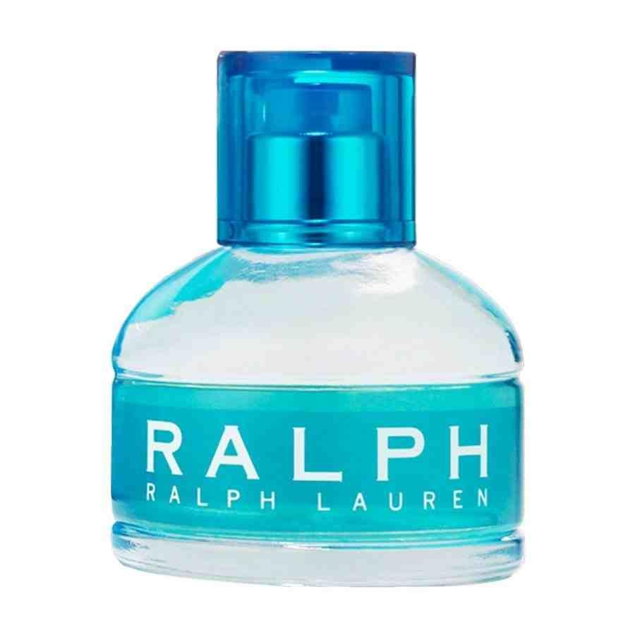 ***ORIGINAL PERFUME*** RALPH LAUREN RALPH 100ML #NO BOX