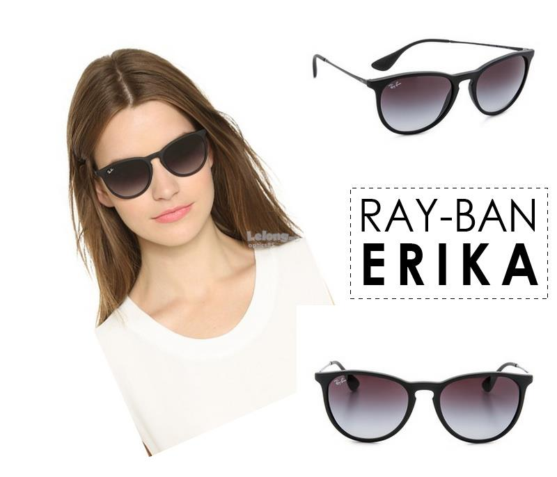 Clearance Ray Ban Sunglasses  ray ban erika sunglasses on