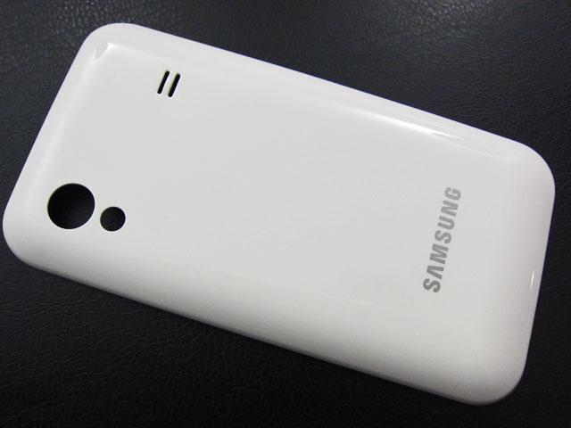 ORIGINAL Samsung Galaxy ACE S5830 Housing (White )