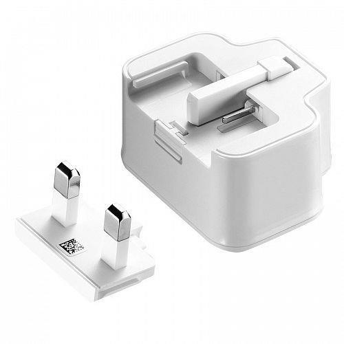 Original/Travel Genuine Samsung Charger/Adapter and Cable
