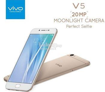 "(ORIGINAL) VIVO WARRANTY Vivo V5 20MP 4GB RAM 32GB 5.5"" FREE GIFT"