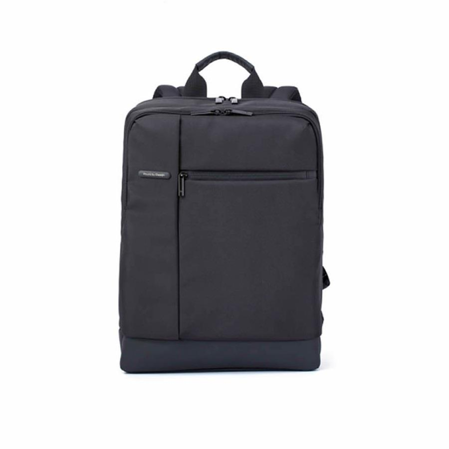 Original XiaoMi Mi Yours by Design Classic Backpack Laptop Bag
