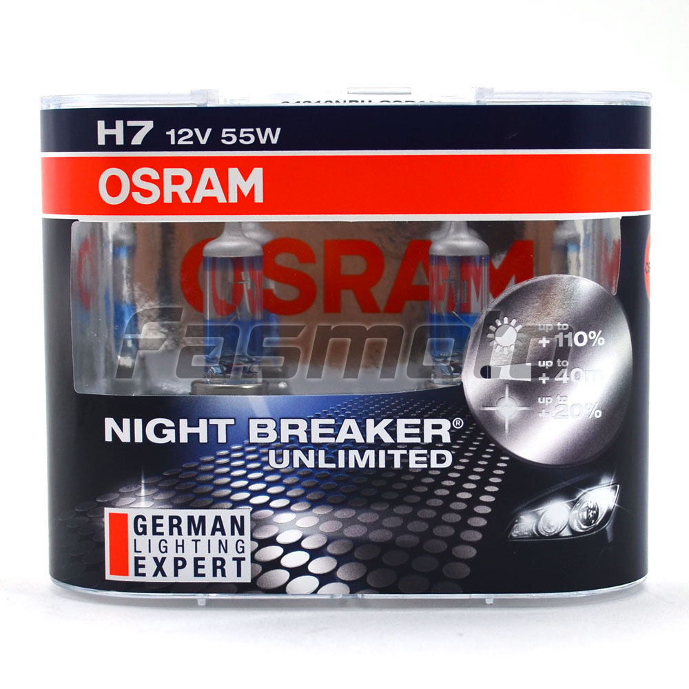 osram night breaker unlimited haloge end 2 24 2018 4 35 pm. Black Bedroom Furniture Sets. Home Design Ideas