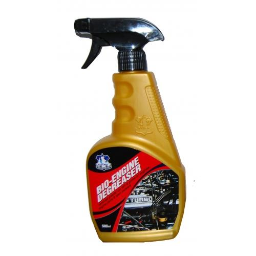 Otter Bio-Engine Degreaser (500ml)