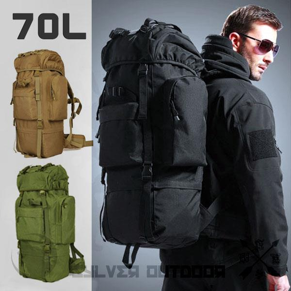 Outdoor Army Hiking Camping (end 12/31/2015 9:15 PM - MYT )