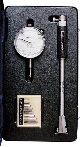 Oxford Precision OXD3151000K 0.7-1.5' DIAL BORE GAUGE