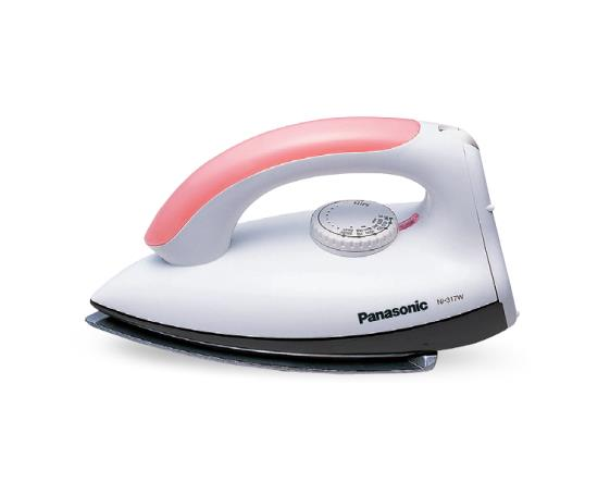Panasonic Electric Iron NI-317W