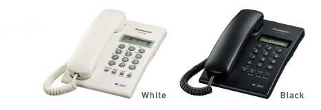 PANASONIC KX-T7703 PHONE