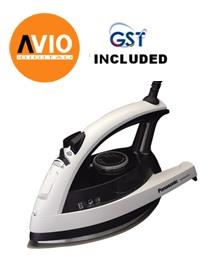 PANASONIC NI-W410TS STEAM IRON