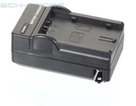 Panasonic NVDS-25 charger