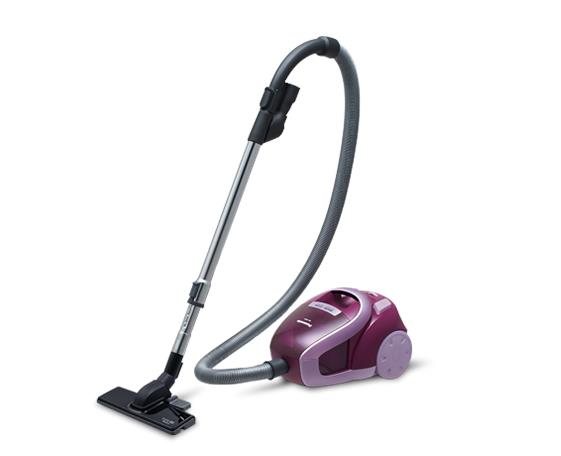Panasonic vacuum Cleaner, MC-CL453