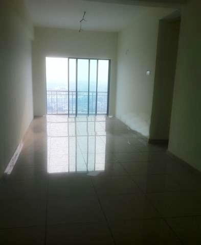 Park 51 residency condo for sale, sungei way, pj, near pasar pagi, low