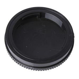 Third party Sony E-mount body cap cover