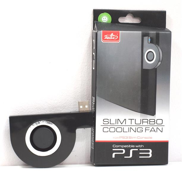 Ps3 Cooling Fan : Pega playstation ps slim end pm myt