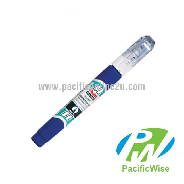 Pentel Correction Pen ZL-62W 7ml