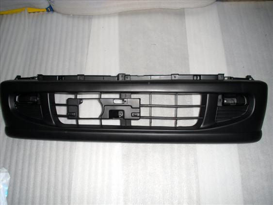 PERODUA KENARI REPLACEMENT PARTS FRONT BUMPER
