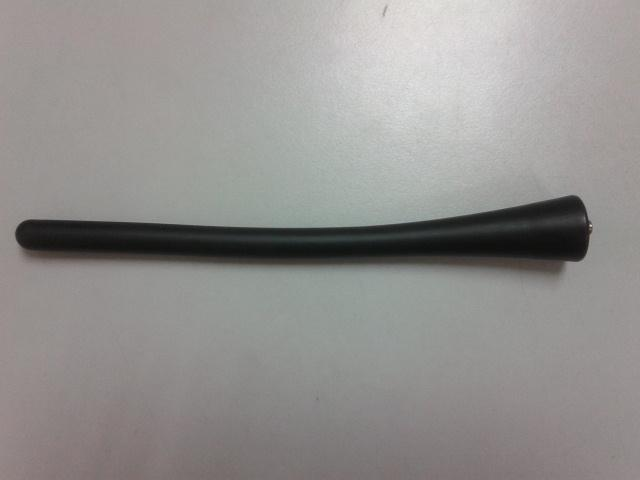 Perodua Myvi / Alza Rubber Roof Antenna (Strong Reception)