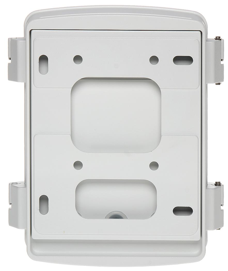 PFA140 Power box enclosure for Dahua PTZ CCTV Camera