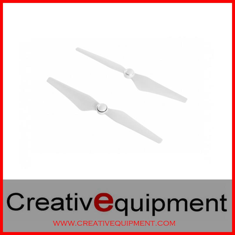 Phantom 4 - 9450S Quick Release Propellers