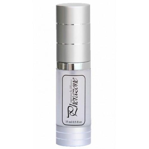 PHERAZONE (free Gift) men pheromone perfume imported HOT SALE!!!