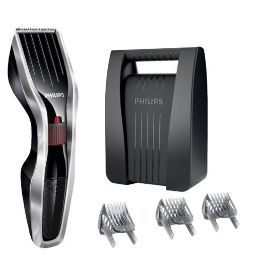 Philips Hair Clipper Series 5000 HC5440 (New)