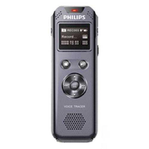 Philips Voice Tracer Recorder VTR5800