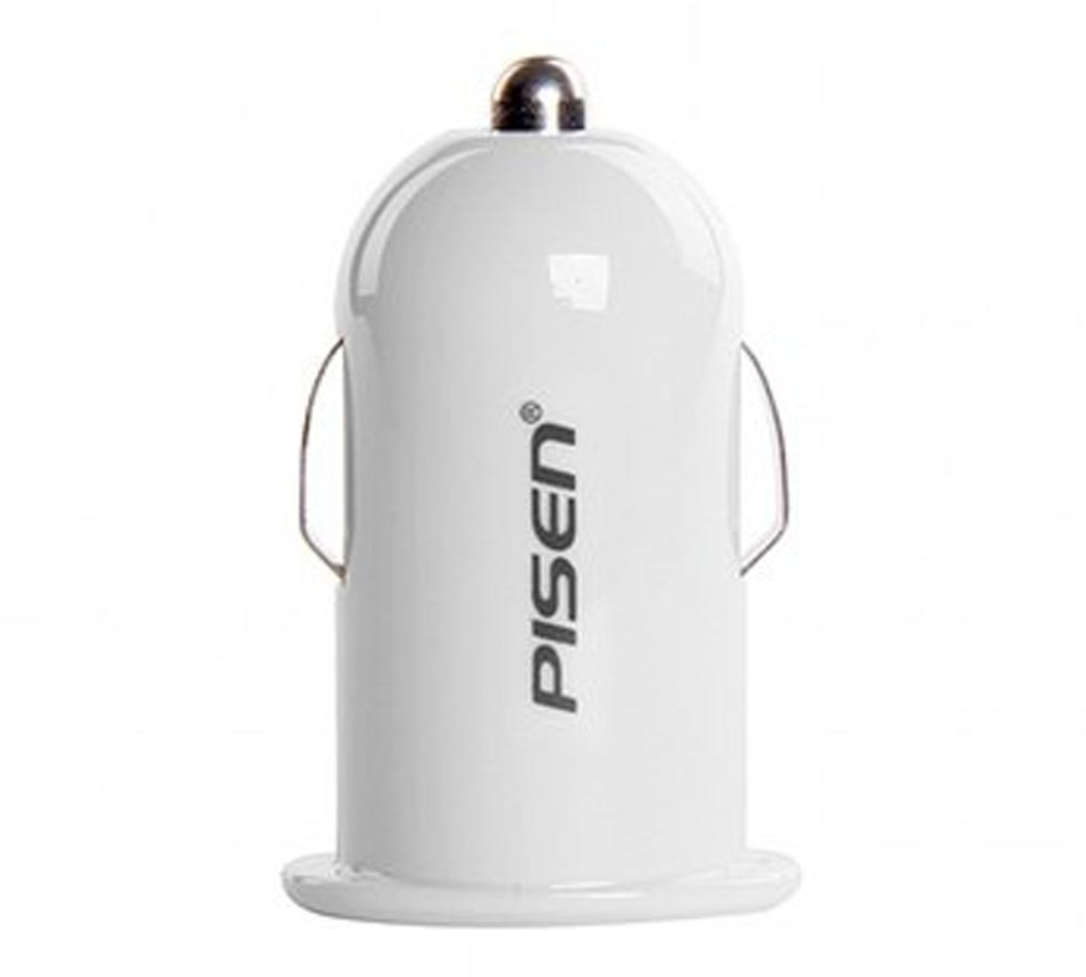PISEN® TS-D031 Car Charger