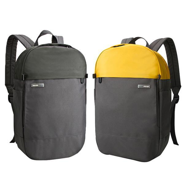 POFOKO Venice Series Light Laptop Backpack for 14 inch laptop