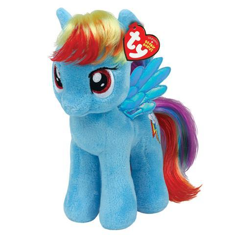 Image result for rainbow dash doll