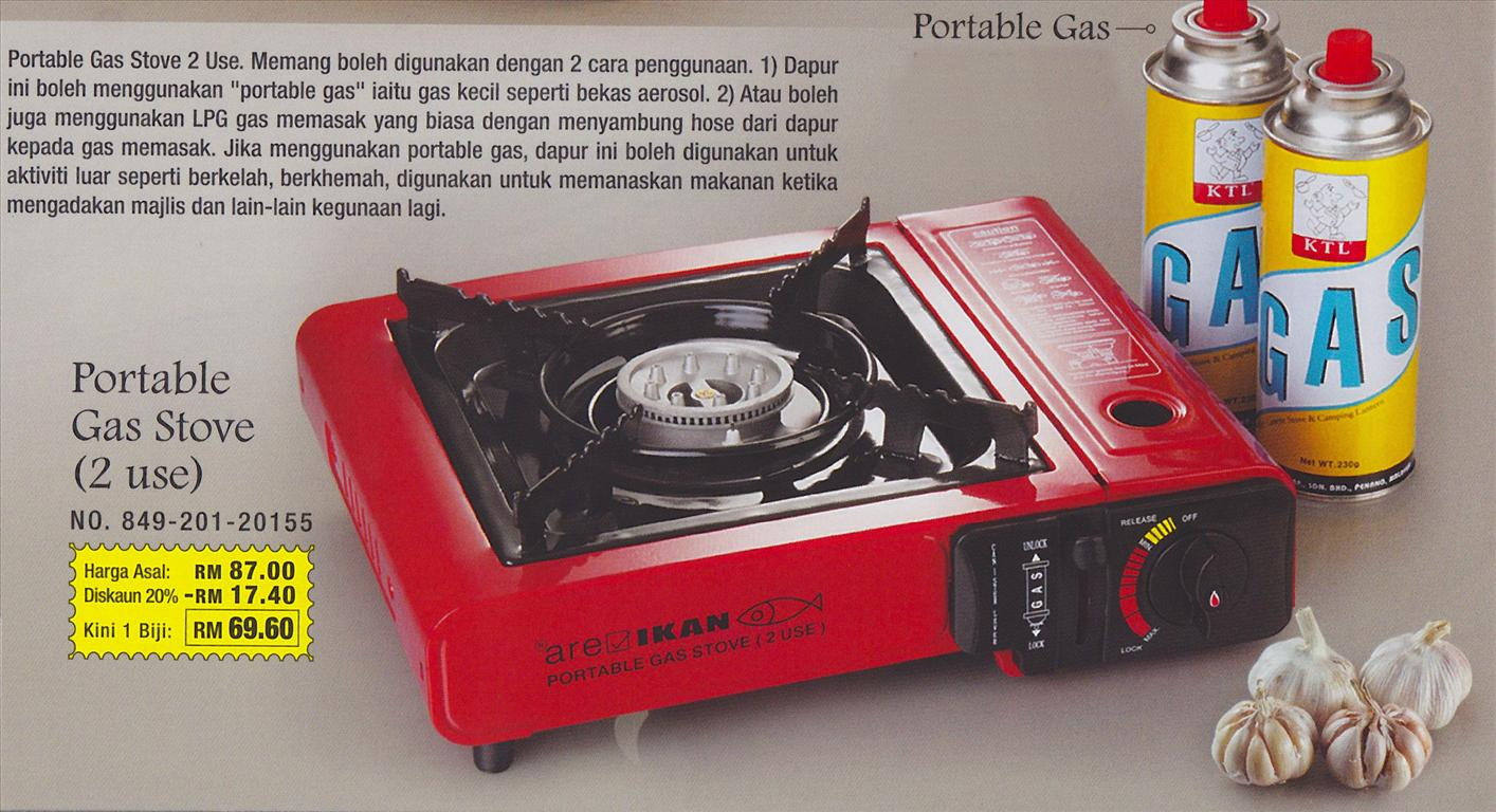 Portable Stove Price Images