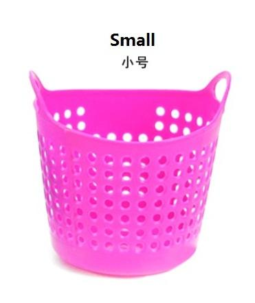 Portable Mini Desktop Multi Debris Basket (Small)