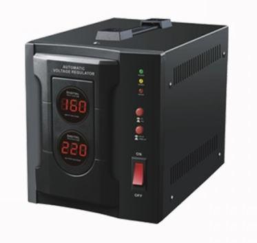 RIGHT POWER 3000VA AVR (TDC-3000)