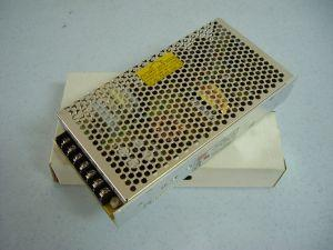 Power Supply (S-100F-7.5)