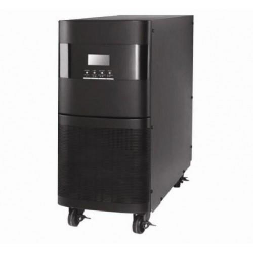 Right Power -True Online UPS PowerBridge 3 Series 30KVA (Tower)