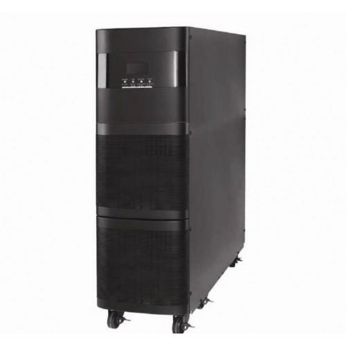 Right Power -True Online UPS PowerBridge Neo³ (3in3out)Tower 10KVA